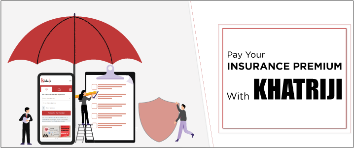 Insurance Payment Online