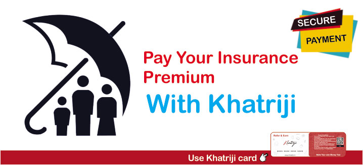insurance-payment