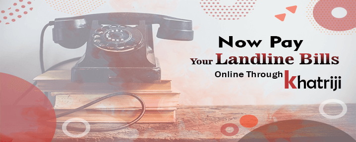 landline-bill
